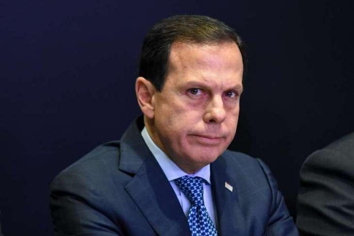 Doria, aécio, leite, câmara e 2022: entenda a disputa do psdb para 2022 em 5 pontos