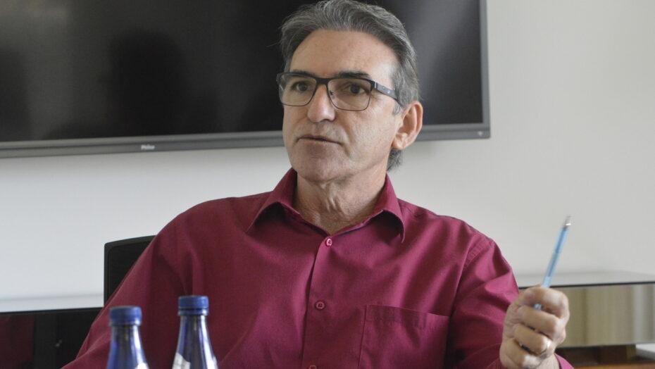 Chegada da vacina traz otimismo para a economia, diz presidente da fecomércio