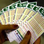 Mega-sena sorteia nesta quarta-feira prêmio acumulado de r$ 7,5 milhões