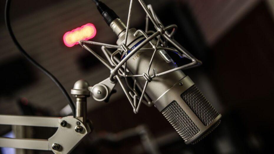 Dia mundial do rádio é celebrado neste sábado