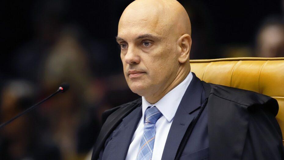 Ministro do stf quer responsabilizar empresas por falas na internet