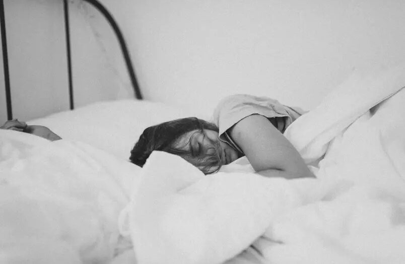 Emprego dos sonhos: pesquisa vai pagar r$ 11 mil para participante dormir