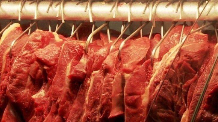 Preço da carne deve voltar a subir após alívio em janeiro; entenda