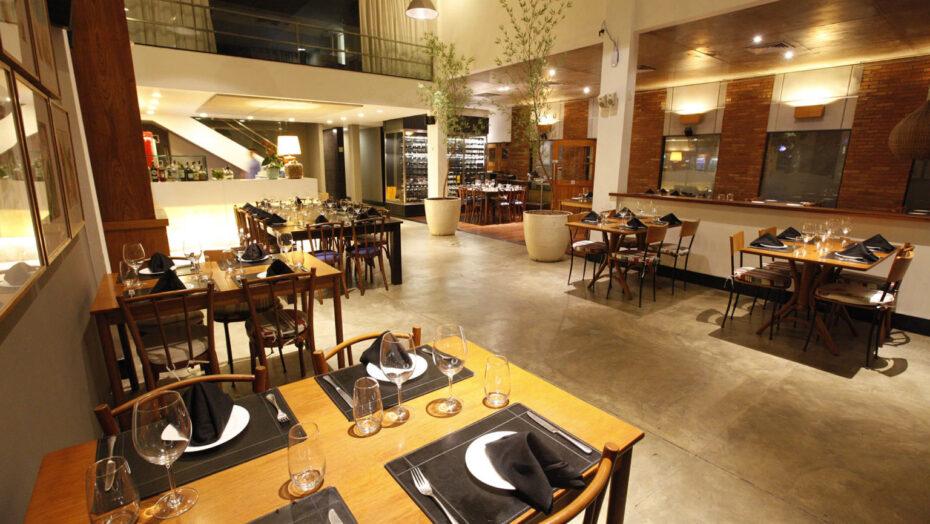Prefeitura do natal determina fechamento de bares e restaurantes às 22h; mprn será acionado em casos de descumprimento