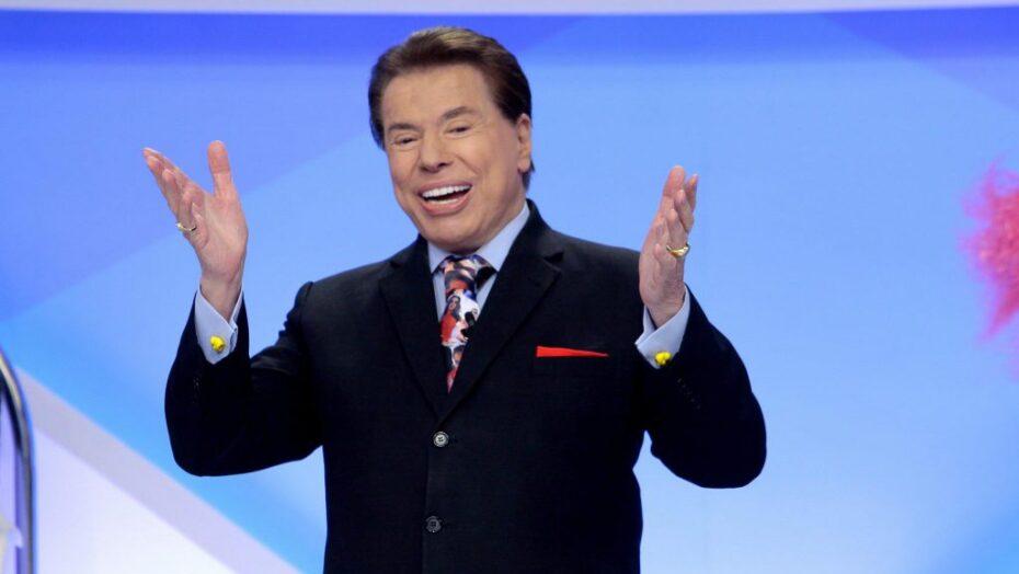 Estopim para demissão do presidente da petrobrás foi recusa de colocar r$ 100 milhões na record e sbt