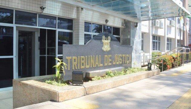 Justiça nega pedido mandado de segurança de promotor do mprn e mantém toque de recolher no estado