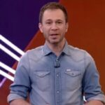 'bbb21': quinta semana do reality terá anjo autoimune
