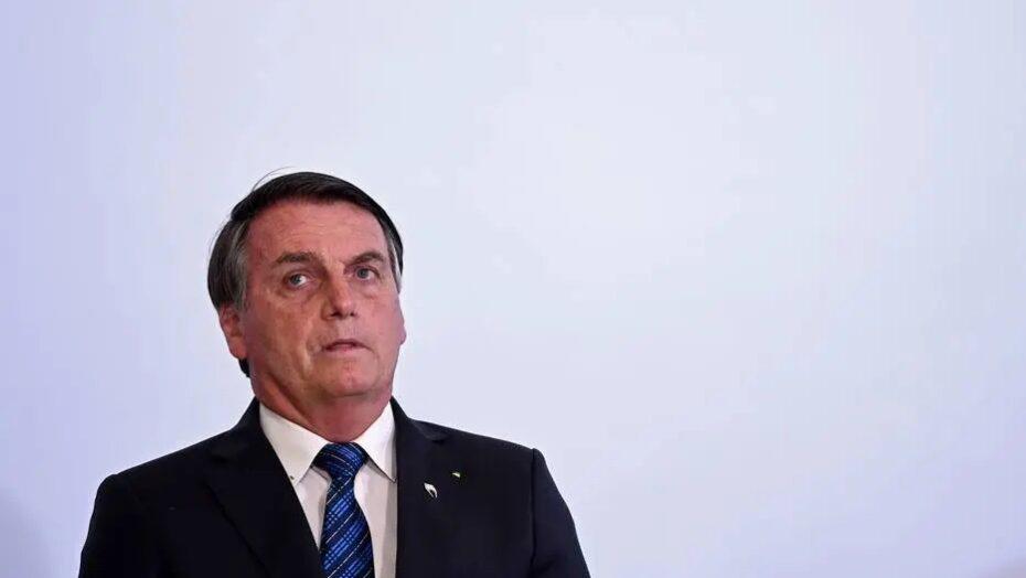 Bolsonaro libera r$ 504 milhões para parlamentares às vésperas da eleição no congresso