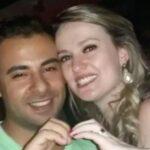 Juíza manda soltar homem que assumiu ter matado esposa em briga por futebol