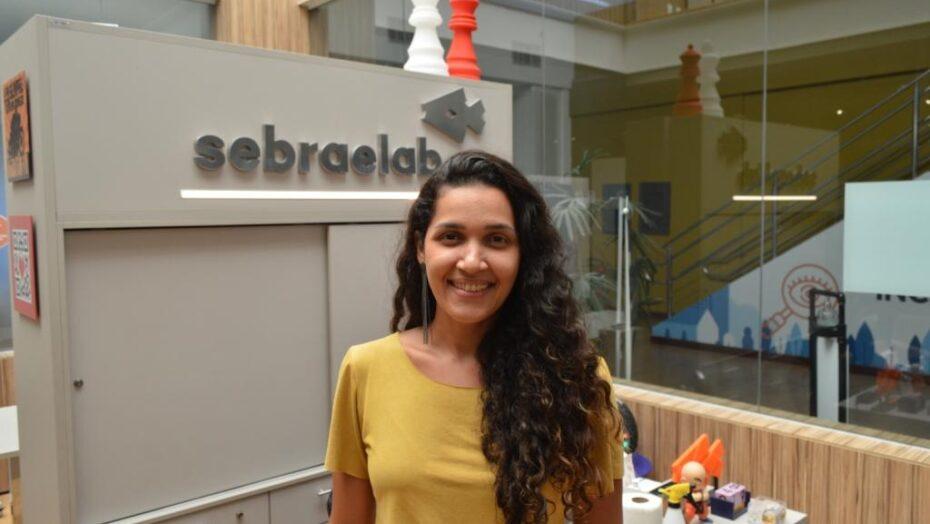 Sebrae vai premiar 20 projetos de impacto socioambiental no rn
