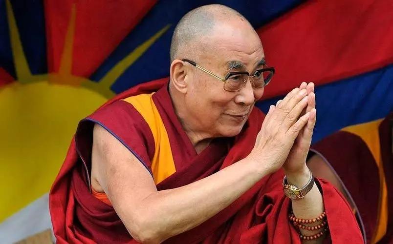 Como a reencarnação de dalai lama pode gerar uma crise política na china