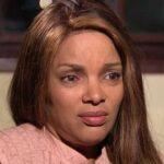 Após ser afastada de mandato, flordelis sofre overdose e está em cti