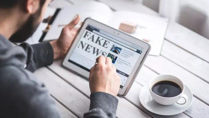 Brasil tem 'tropa cibernética' de desinformação, diz estudo da oxford