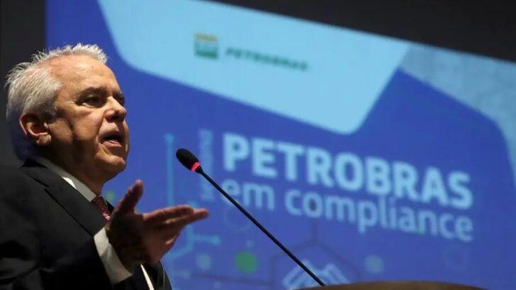 'não há exagero no preço dos combustíveis no brasil', diz presidente da petrobrás