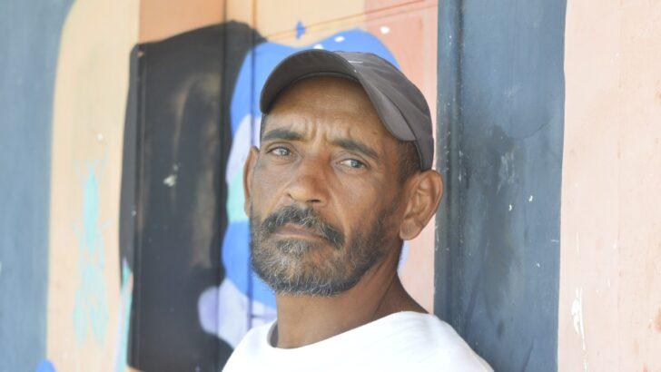 Sobrevivência nas ruas de natal: conheça a história de william