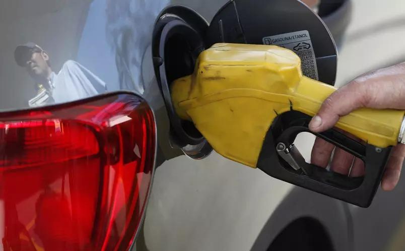 Preço da gasolina pode subir 12% até final de fevereiro, diz ativa investimentos