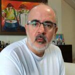 """Infectologista do rn descreve drama nos hospitais: """"brasil virou uma grande manaus"""""""