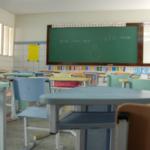 Ministério público pede retorno às aulas presenciais no rio grande do norte