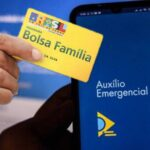 Consultas para nova fase do auxílio emergencial serão abertas dia 1º
