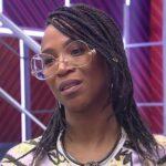 Bbb21: justiça arquiva nove denúncias criminais contra karol conká