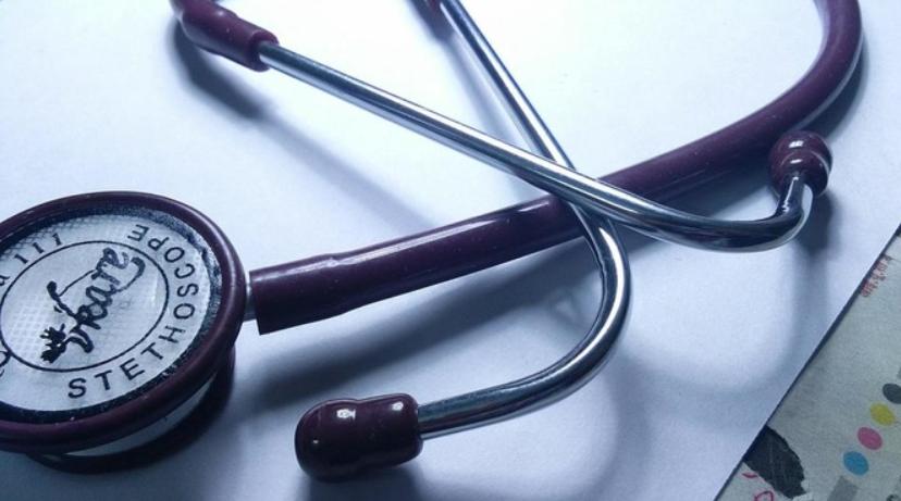40º congresso de cardiologia norte-nordeste acontece em maio
