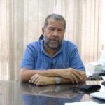 Presidente do pdt pede interdição de bolsonaro: 'acho que ele é louco'