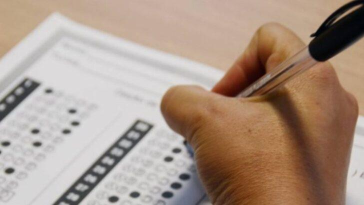Mais de 200 mil vagas de emprego estão abertas em concursos no país; confira