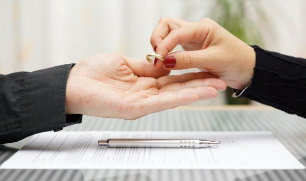 1ª vara de família de natal sentencia divórcio consensual em apenas 7 dias