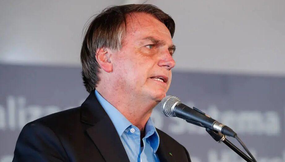 Bolsonaro diz que está 'quase tudo certo' para nova rodada do auxílio emergencial