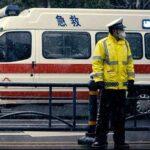 Documentário '76 days' retrata o começo da pandemia, em wuhan
