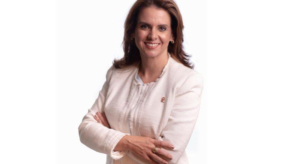Promotora de justiça elaine cardoso é única a se candidatar para pgj e será a primeira mulher a chefiar o mprn