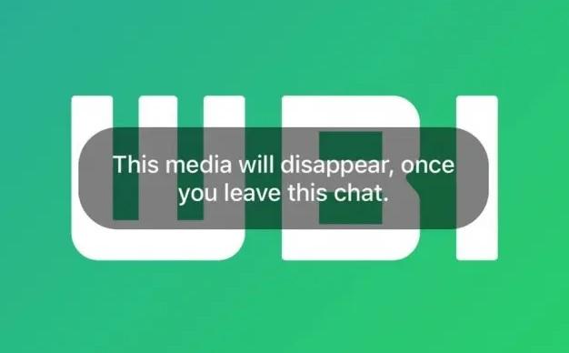 Whatsapp testa recurso de fotos que desaparecem no aplicativo