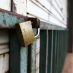Período de lockdown: ficar em casa permanece como a melhor forma de evitar o contágio