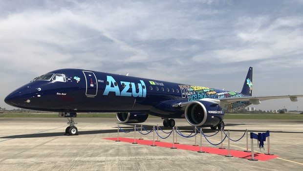 Aeroporto de mossoró volta a receber voos a partir desta segunda; saiba detalhes