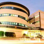 Hospital do coração em natal opera com 100% de ocupação dos leitos críticos covid