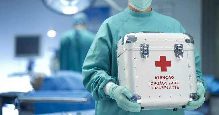 Pacientes transplantados recebem órgãos infectados com tuberculose em mg