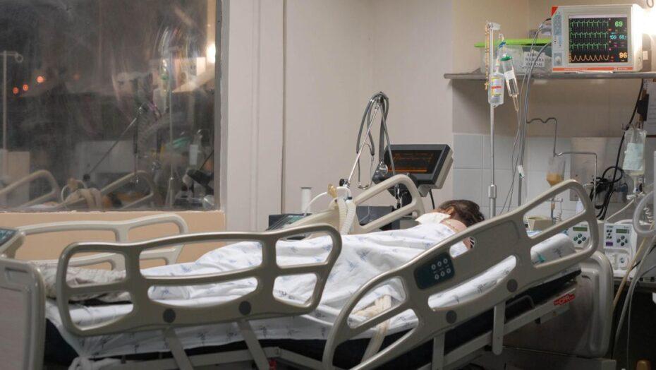 """Natal anuncia instalação de """"hospital dia"""" para ampliar rede de combate à covid-19"""