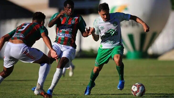 Aumento de casos e mortes pela covid-19 afeta torneios estaduais pelo brasil
