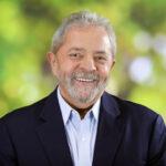 Fachin anula condenações de lula relacionadas à operação lava jato; ex-presidente fica elegível
