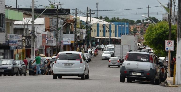 Para conter avanço da pandemia, prefeitura de macaíba adota toque de recolher