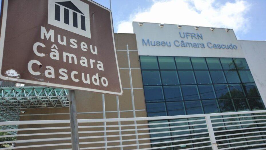 Museu câmara cascudo promove debate sobre os museus universitários e a nova definição de museus do icom