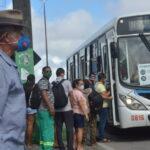Câmara de natal vai votar projeto para manter redução de imposto para empresas de ônibus até o fim do ano