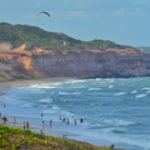 Parnamirim concorre a prêmio dos melhores destinos sustentáveis do brasil