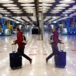 Portas fechadas: veto a passageiros ou a voos do brasil já atinge 26 países