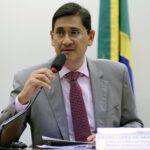 Controlador esclarece que governo do rn não recebeu r$ 18 bilhões em 2020