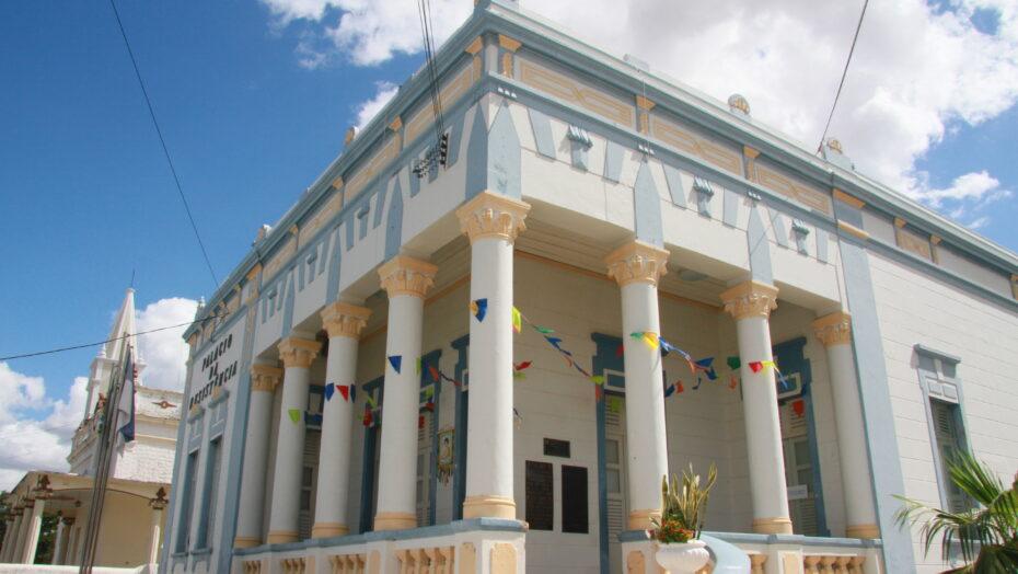 Prefeitura de mossoró abre processo seletivo com 45 vagas para diversas áreas; saiba como participar