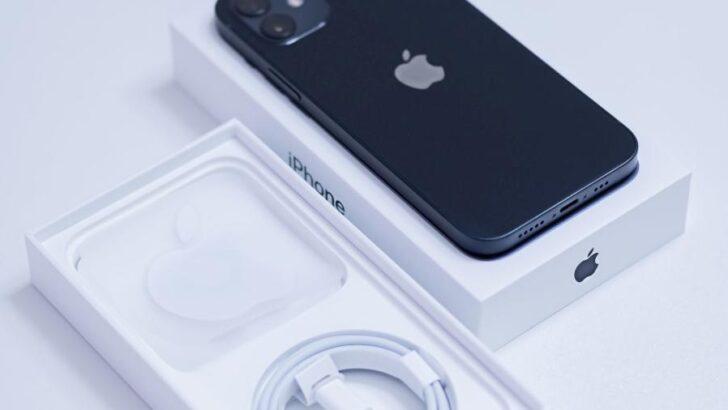 Procon-sp multa apple em r$ 10 milhões por vender iphone sem carregador