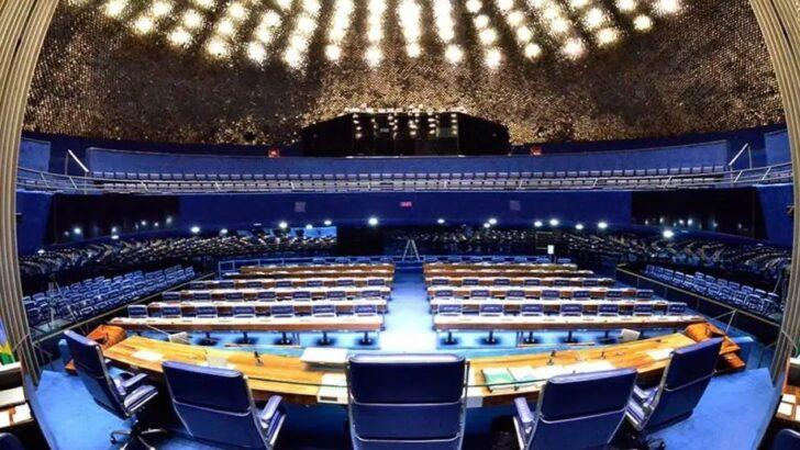Orçamento: congresso prevê mais r$ 18 bilhões para emendas