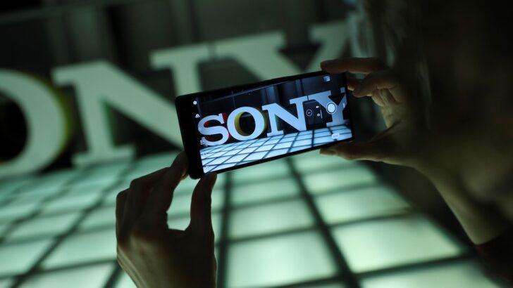 Sony vai deixar de vender tvs, câmeras e fones no brasil neste mês; playstation não será afetado