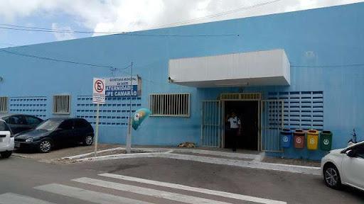 Zona oeste vai receber 3º hospital de campanha da prefeitura do natal